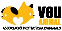 Associació Protectora D'animals · Veuanimal